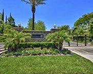 2752 Piantino Circle, Mission Valley image