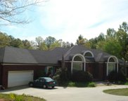 6807  Loblolly Circle, Waxhaw image