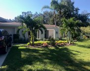 2049 Rainbow Farms Drive, Safety Harbor image