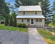 8802 Mapleville Rd  Road, Libertytown image