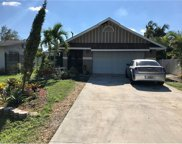 838 N 97th Ave, Naples image