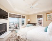1500 Orange Avenue Unit #Cottage 10, Coronado image