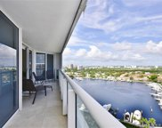 21055 Yacht Club Dr Unit #2004, Aventura image