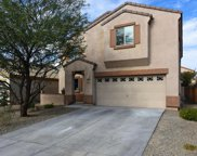 1258 W Molinetto, Oro Valley image