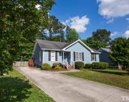3612 Charment Court, Raleigh image