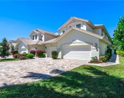 26962 Montego Pointe Ct Unit 102, Bonita Springs image