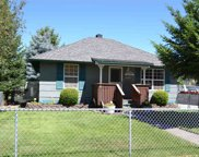 14925 E Rich, Spokane Valley image