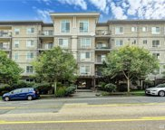 3015 SW Avalon Wy Unit 209, Seattle image