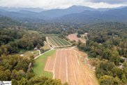 31 Old Watson Mountain Road, Travelers Rest image