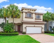 1028 Grove Park Circle, Boynton Beach image