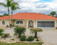 11 Floral Court, Palm Coast image