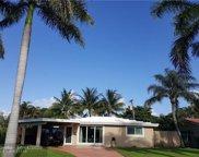 5820 NE 21st Rd., Fort Lauderdale image