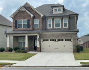 4425 Clubside Dr, Gainesville image