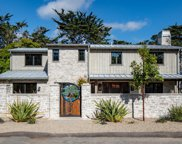 26339 Valley View Ave, Carmel image