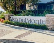 2027   N Avenida Vista Delmonte     4, Simi Valley image