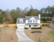 114 Knotts Court, Sneads Ferry image