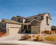 14980 Blue Jay Court, Broomfield image