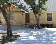 1308 Springwater, Canyon Lake image