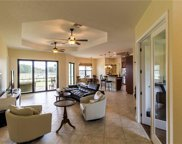12100 Homestead LN, Fort Myers image