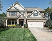 1017 Rock Forest  Way, Indian Land image