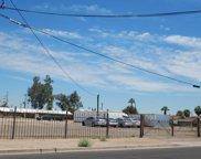 2114 W Monte Vista Road Unit #-, Phoenix image