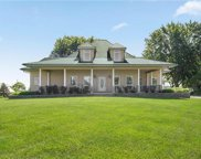 25201 S State Line Road, Cleveland image