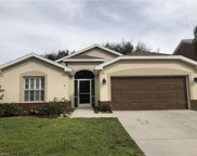 13260 Hastings LN, Fort Myers image