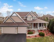 4808 Sycamore Court, Eagan image