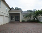 2602 Velventos Drive, Clearwater image