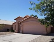 1057 W Tremaine Avenue, Gilbert image
