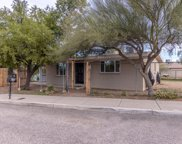 610 N Silverbell, Tucson image