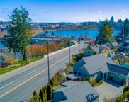 134 West Bay Dr NW, Olympia image