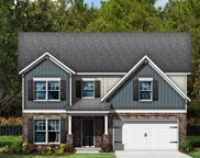 504 Edgevale Drive, Boiling Springs image