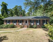 5901 Winthrop Drive, Raleigh image