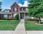 836 Crestview, Coppell image