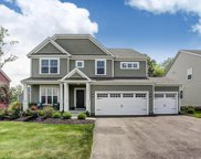 7071 Dogwood Drive, Plain City image