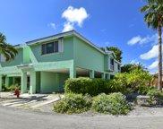 9818 Magellan, Key Largo image