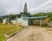 45-324 Peninsula Place, Kaneohe image