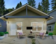 105  Shadow Wood Place Unit #Lot 3, Colfax image