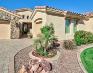 942 E Coconino Place, Chandler image