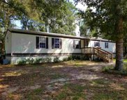 904 Brookhills Dr, Cantonment image