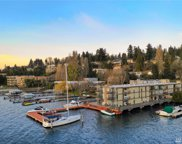 4561 Lake Washington Blvd NE Unit 202, Kirkland image