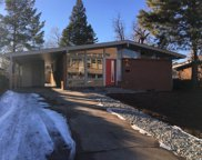 2261 South Quitman Way, Denver image