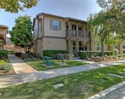 3154 London Lane, Oxnard image