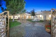6633 E Mcdonald Drive, Paradise Valley image