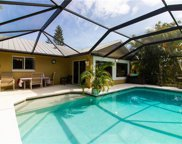 4612 SW 13th AVE, Cape Coral image