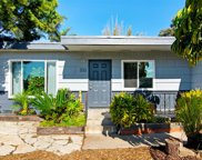 332 Elm Ave, Imperial Beach image