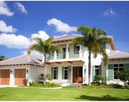 517 Turtle Hatch Rd, Naples image