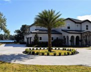 131 Calm Water Cove, Lake Mary image