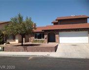 3551 Moraga Drive, Las Vegas image